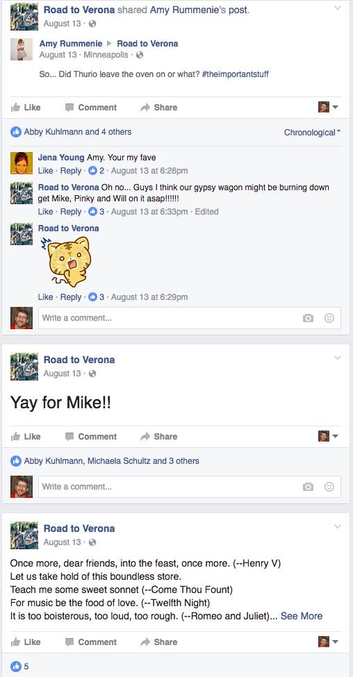 2016-08-13 Facebook posts 02