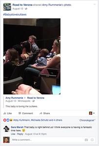 2016-08-13 Facebook posts 09