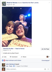 2016-08-13 Facebook posts 21