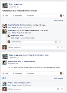 2016-08-13 Facebook posts 28