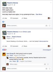 2016-08-13 Facebook posts 22