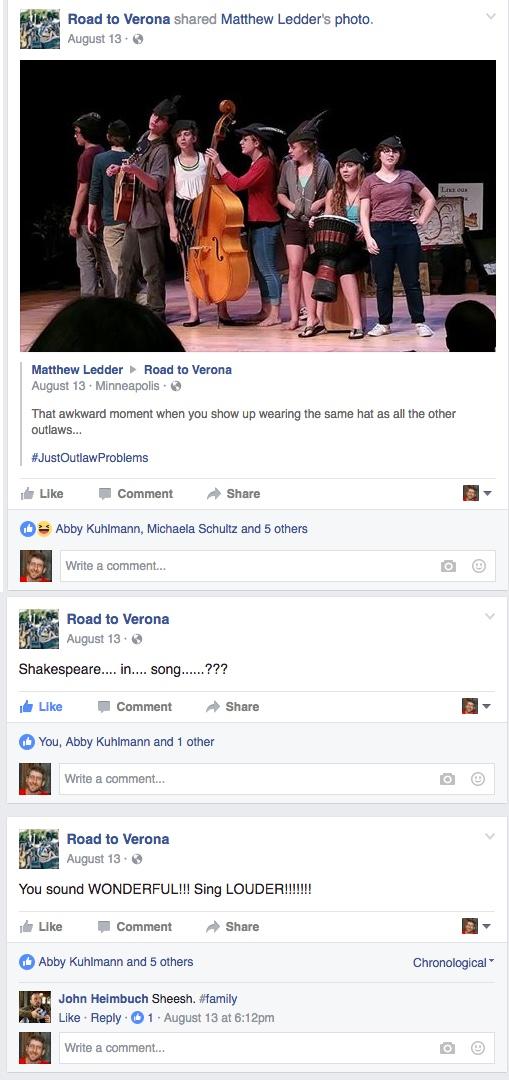 2016-08-13 Facebook posts 11