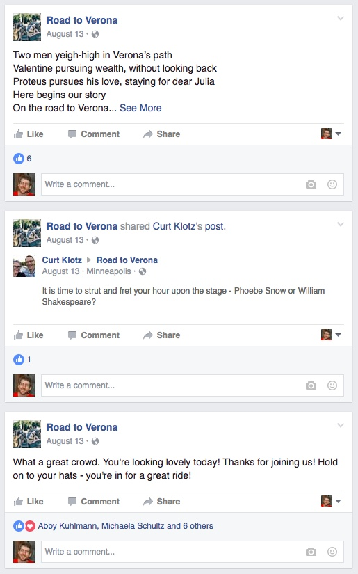 2016-08-13 Facebook posts 30