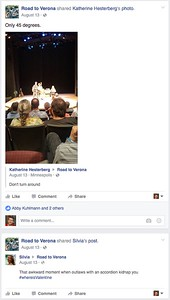 2016-08-13 Facebook posts 08