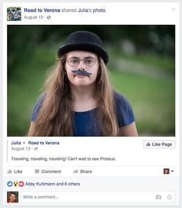 2016-08-13 Facebook posts 18