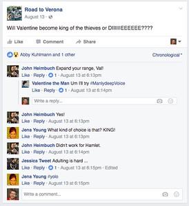 2016-08-13 Facebook posts 10