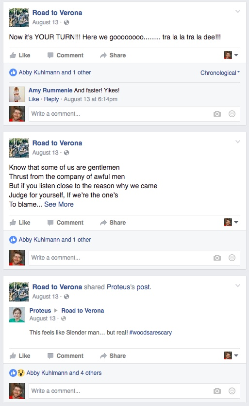 2016-08-13 Facebook posts 12