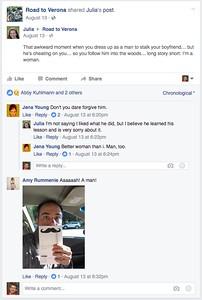 2016-08-13 Facebook posts 05