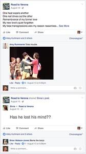 2016-08-13 Facebook posts 19