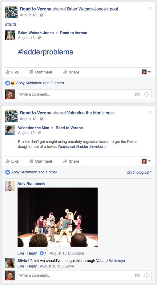 2016-08-13 Facebook posts 17