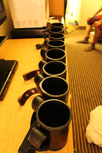 2014-09-27 Bottomless Hat Award mugs_1