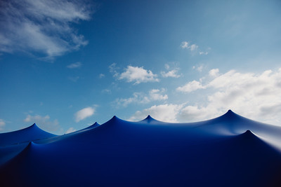 004-skybar salcombe