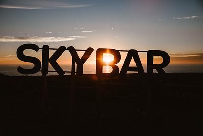 020-skybar-st agnes-2016