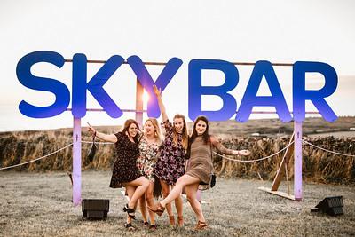 025-skybar-st agnes-2016