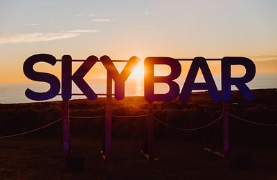 022-skybar-st agnes-2016