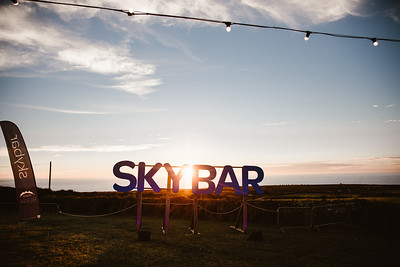021-skybar-st agnes-2016