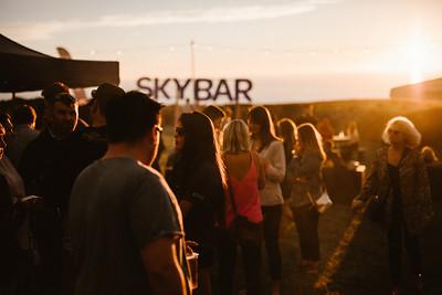 017-skybar-st agnes-2016