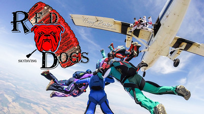 5.29.16 Red Dogs Video