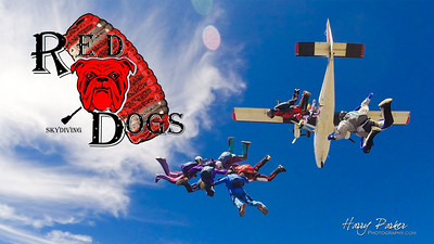 6 18 19-RedDogs