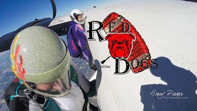 7 30 16-RedDogs