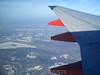 Florida2005 148