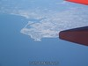 Florida2005 145