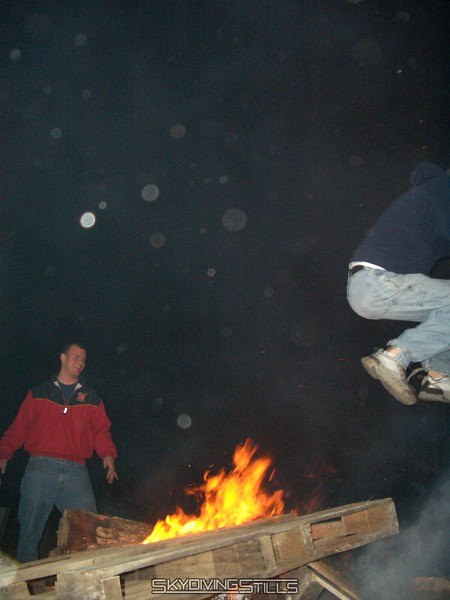 Florida2005 118