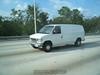 Florida2005 064