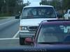 Florida2005 052