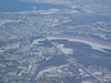 Florida2005 147