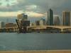 Florida2005 099