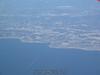 Florida2005 146