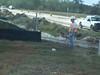 Florida2005 060