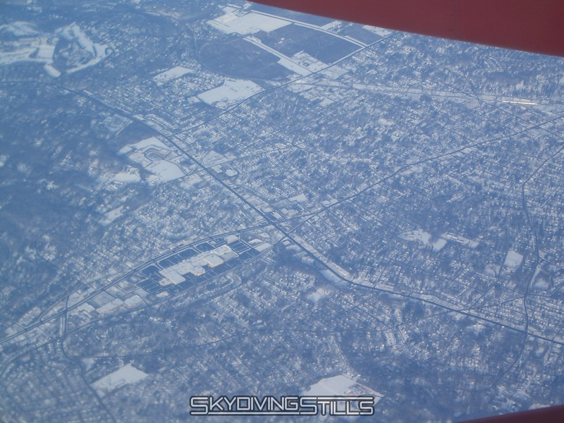 Florida2005 144