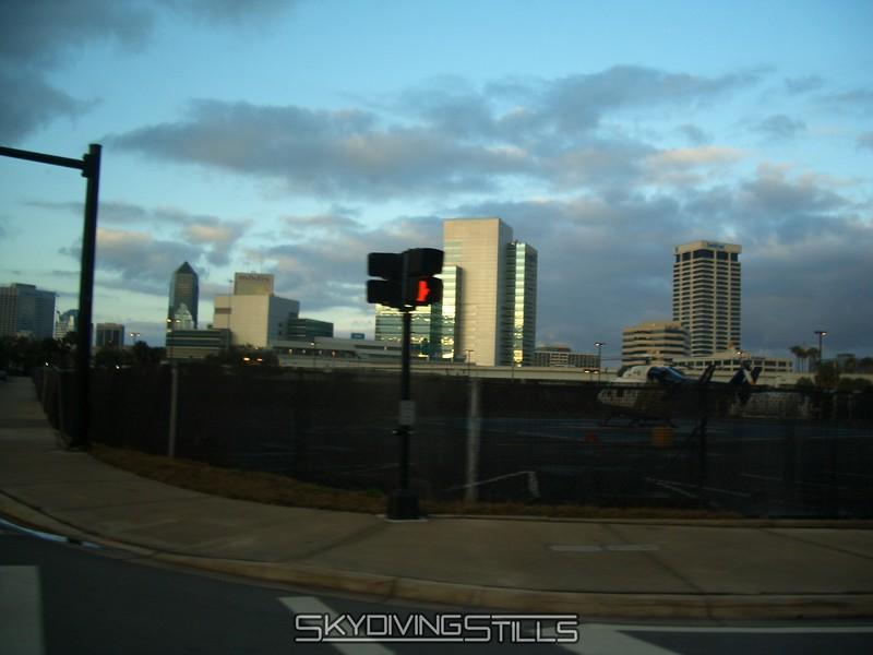 Florida2005 097