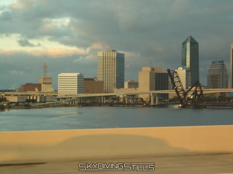 Florida2005 100