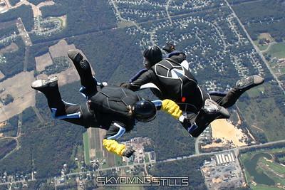 All Photos - Skydive Cross Keys