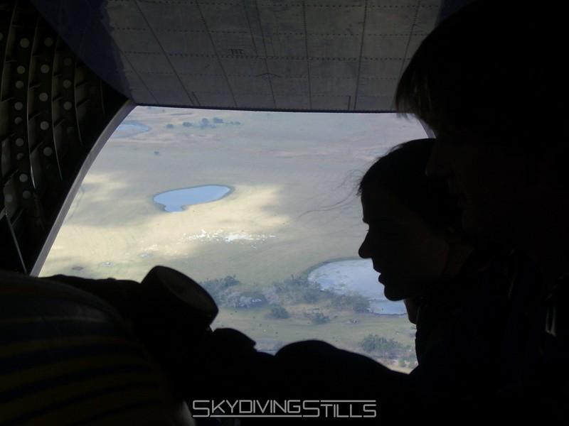 lake wales 100