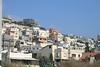 israel_big_326