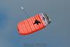 A member of Mandrin in his dive. 8/18/07