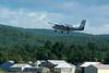 Super Otter takeoff. 8/18/07
