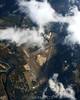 Jumptown aerial. 10/20/07