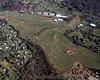 November CPI aerial. 11/25/07