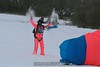 RipcorD scares off the quads by throwing snow in the air. 12/15/07