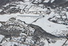 CPI winter aerial. 2/3/07