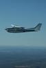 Cessna 172RG. 3/31/07