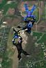 Going vertical on another Zircon-Zircon. 5/5/07