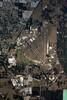 Z-Hills aerial. 1/15/08