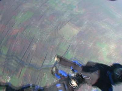 vortex_10-11-08_3