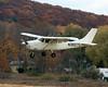 Cessna 206. 11/1/08